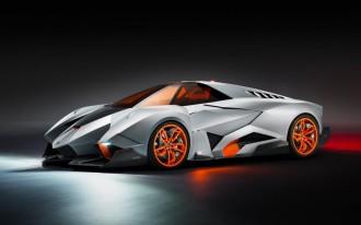 2014 BMW X3 Reviewed, Lamborghini Egoista Revealed, Jeep Recall: Car News Headlines