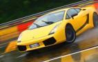 Lamborghini Ends Gallardo Superleggera Production