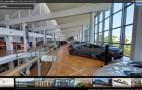 Take A Virtual Tour Of The Lamborghini Museum Thanks To Google Maps