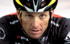 Lance Armstrong's Love Of Subaru &amp; Nissan: Just More Lies?