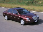 Lancia Thesis