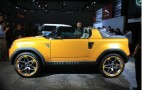 Next-Gen Land Rover Defender Confirmed For U.S. By Mid-Decade
