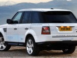 Land Rover Range_e diesel plug-in hybrid