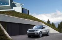 UsedLand Rover Range Rover Sport