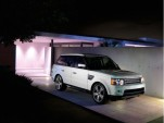 2010 Land Rover Range Rover Sport: The Perfect Family Car?