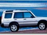 Land Rover/ Nassar pic