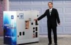 Should Fuel Cells Have Been Called 'Hydrogen Batteries' Instead?