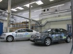 Lead-Carbon Batteries The Next Step For 'Micro Hybrid' Vehicles?