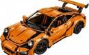 Lego 2016 Porsche 911 GT3 RS