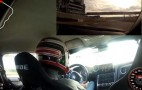 Nissan GT-R Sets New Lap Record At Road Atlanta: Video