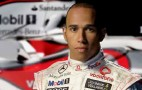 Lewis Hamilton designs ultimate F1 circuit