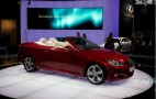 Lexus IS 350C Will Undercut BMW 335i Convertible By $7k
