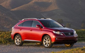 J.D. Power Reports Vehicle Dependability Is On The Rise