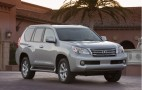 Toyota Owed An Apology By Consumer Reports