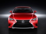 2014 Lexus Hybrids: Ultimate Guide