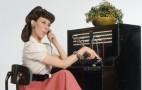 Posting Car Complaints Online? Chrysler, Ford, GM Are Listening