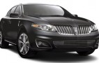 Lincoln MKS racking up thousands of sales before launch