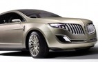 Lincoln MKT Concept previews new flagship