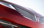 2015 Ford Mustang's Platform To Spawn Lincoln Sedan?