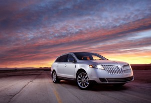 Cars for Fast Families: Sporty Wagons