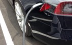 Liquid-Cooled Cable Could Speed Up Tesla Supercharging Even More (Video Added!)