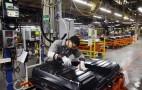 DoE Reboots Advanced Auto-Tech Loan Program That Funded Ford, Nissan, Tesla, Fisker