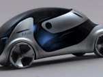 Apple self-driving car plans emerge: how will it play with automakers?