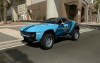Local Motors Launches Rally Fighter Online Configurator: Video