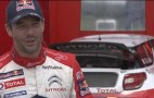 Sebastian Loeb Rises To Pastrana's Challenge, Will Compete At X Games RallyCross