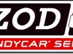 Logo courtesy INDYCAR
