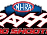 Logo courtesy NHRA