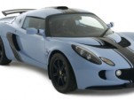 Lotus: 3 new U.S. models, new Exige S Club Racer