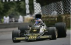 Lotus To Be Featured Marque At 2012 Goodwood Festival Of Speed