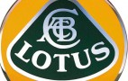 Next-gen Lotus Elise and Esprit on track for 2012 launch