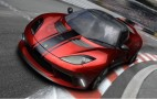 Lotus Bringing Three New Models Plus Evora GTE Road Car To Frankfurt