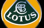 Why Would Volkswagen Want To Buy Lotus?