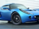 Lotus plans new high-end supercar and more