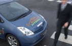 Laws To Add Noise To Silent Electric Cars: Latest Updates
