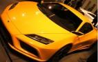 Lotus Hires Former Ferrari And BMW Execs