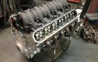 LS12 LS-Based V-12 Engine Build: Yes, It's Awesome