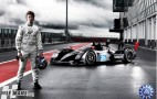 Nissan's GT Academy Gamer/Driver To Hit Sebring In New Nissan LMP2 Racer