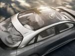 Tesla owner tests Bolt EV, Lucid Air price, VW Electrify America plan: Today's Car News