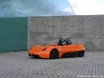 luso motors lm 23 working prototype 002