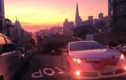 Lyft's New Lyft Line Offers Carpools At Mass Transit Pricing