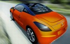 Magna Steyr Shows Sliding Roof Concept In Geneva: Video