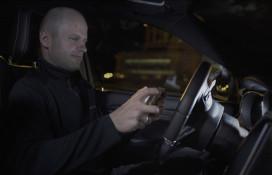 Magna's new MAX4 self-driving car software