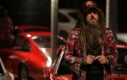 Magnus Walker, 'Urban Outlaw' And Porsche Collector: Video