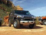 Mahindra, Changfeng both turn down chance to buy Hummer