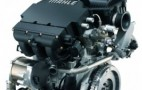 Big Mileage Gains From Really, Really Small Engines