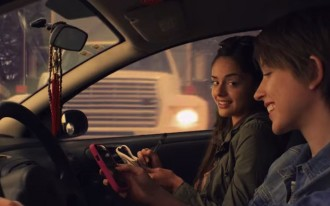 NHTSA Gets It Right: New Anti-Texting Ad Will Give You A Heart Attack